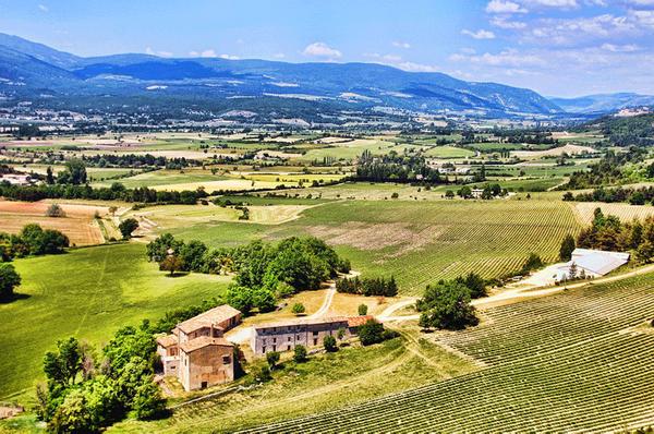 provence-webgif.png