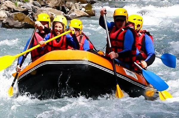 rafting20cluses-web.JPG