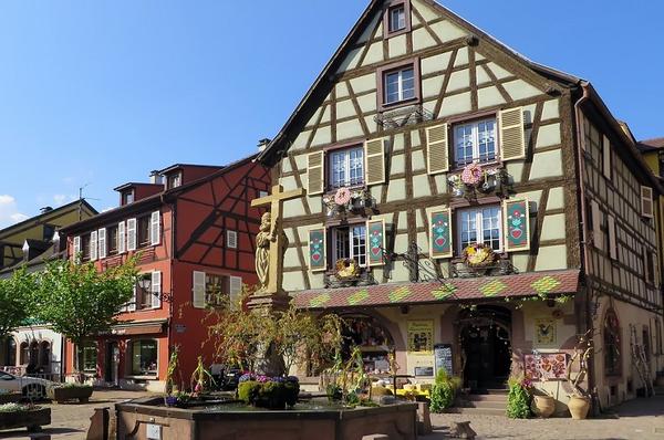 village-gueberschwihr-web.jpg