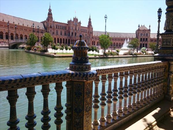 Sevilla%20Plaza%20España