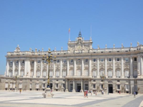 palais-royal-2-1.jpg