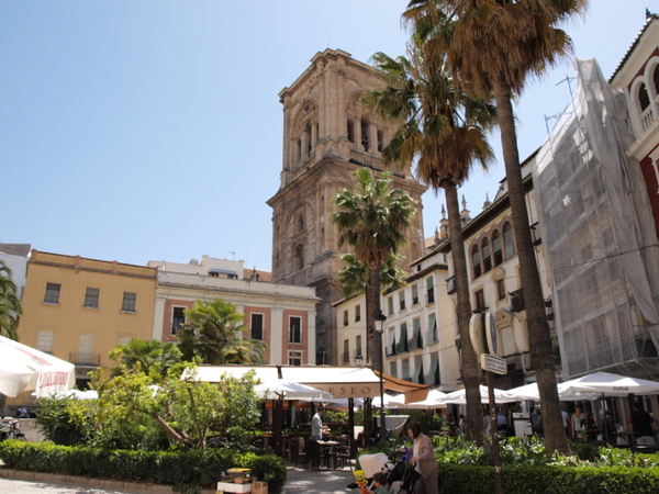 plaza-romanilla1.jpg