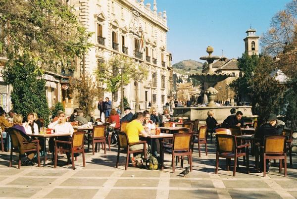 plaza20nueva.JPG