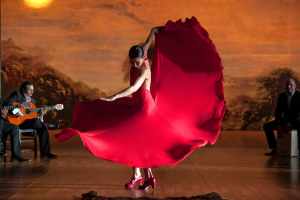 culture20-20flamenco203.jpg