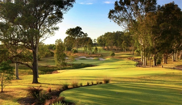 Golf%20d'Australie