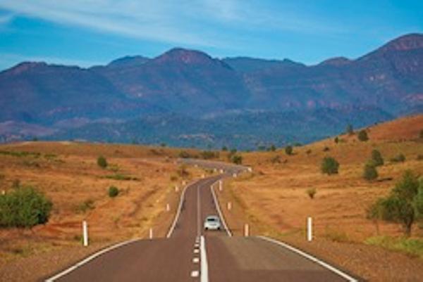 Road%20trip%20en%20Australie