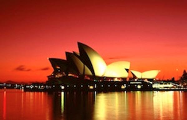 Sydney%20Opera%20House