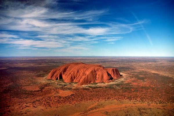 Survol%20d'Uluru