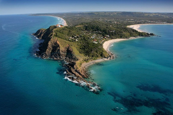 byron-bay-original.jpg