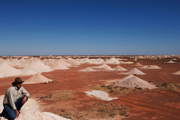 coober20peddy20opal20fields-1.jpg