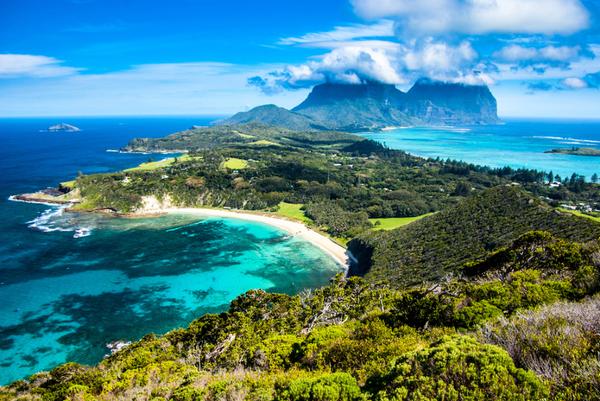 lord-howe-island-australia-5.jpg