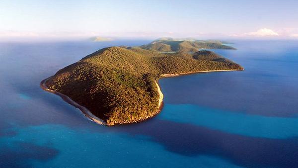 orpheus-island.jpg
