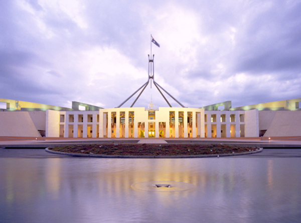 parlement20canberra.jpg