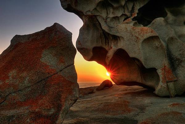 remarkable-kangaroo-island.jpg