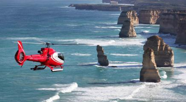 12-apostles-helicopters202.jpg