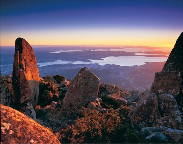 australia_tasmania_hobart_from_mt_wellington_8fe47243834e45c1977169cb7ae0f7f5.jpg