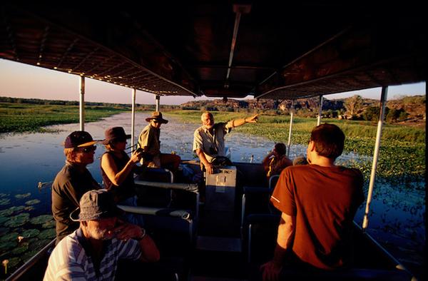 australie-davidsons-arnhemland-safaris-sunset-cruise.jpg