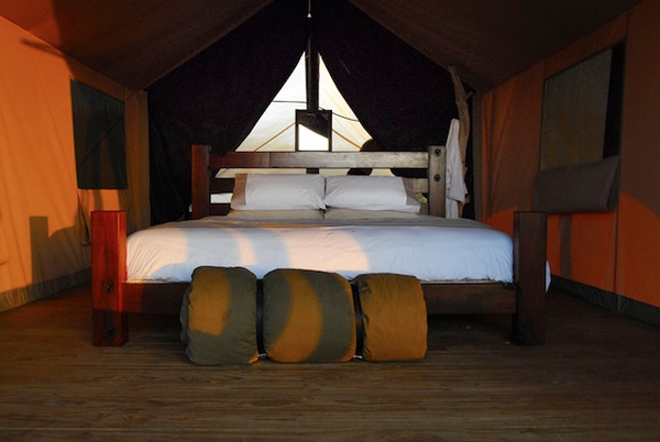 australie-exmouth-sal-salis-ningaloo-reef-tent-inside.jpg