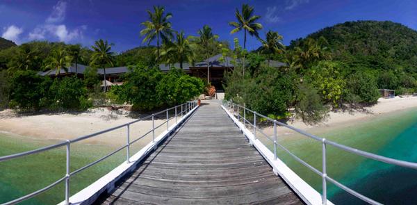 australie-fitzroy-island-resort-jettyhr-3.jpg