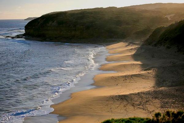 bells-beach.jpeg