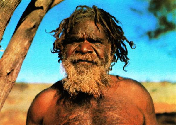 cave-hill-pitjantjatjara-aborigene.jpg