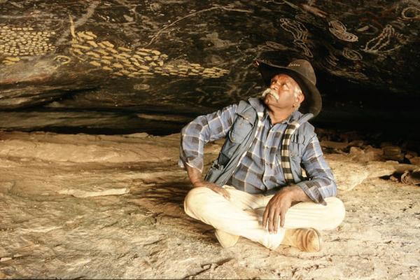 cave-hill-uluru.jpg