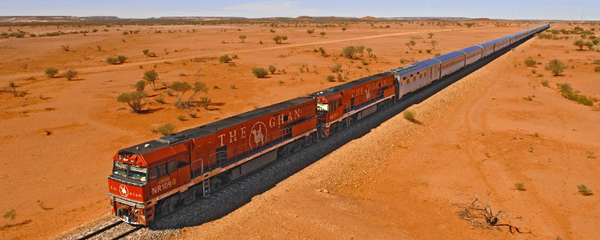 entete_img_australie_great_southern_rail_the_ghan.jpg