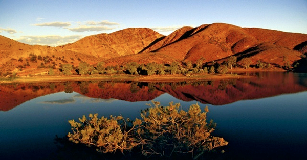flinders-ranges-1.jpg
