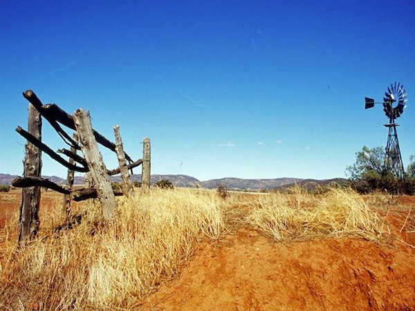 flinders-ranges20c.jpg