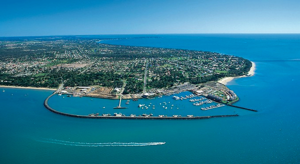 hervey-bay.jpg