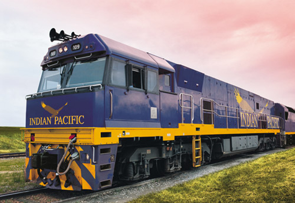 indian_pacific_loco.jpg