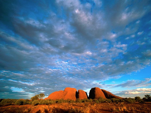 kata-tjuta-northern-territory-australia-3.jpg