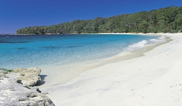murrays-beach-nsw.jpg