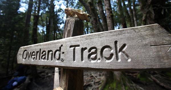 overland_track_.jpg