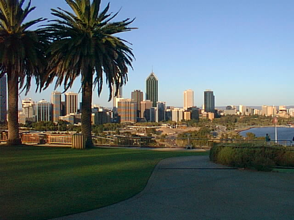 perth-kings-park.jpg