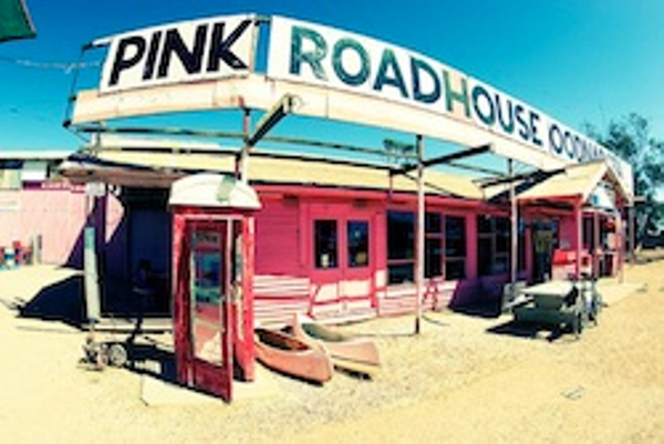 pink20roadhouse.jpg