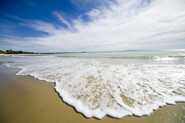 regions_beaches_6.jpg