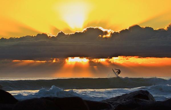 surf20f-1.jpg