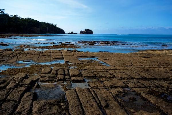 tasmanie_tasman_peninsula2020.jpg