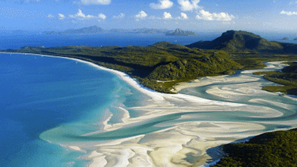 whitsunday20australiagif-2.png