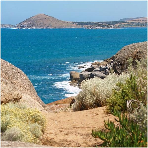 wonderful-beach-views-fleurieu-peninsula-1.jpg