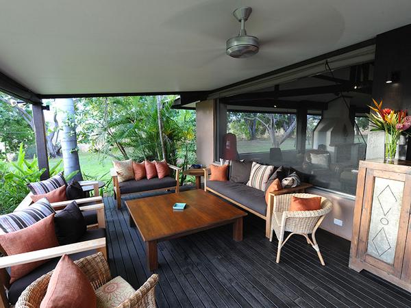 australie_kimberley_el_questro_homestead_homestead_lounge_outdoor.jpg