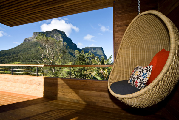 lord-howe-island-capella-lodge.jpg