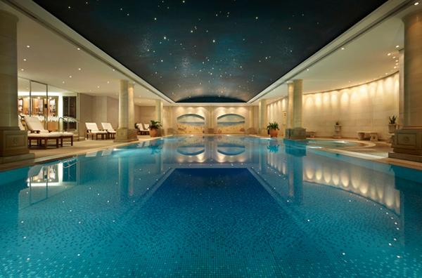 new20langham_sydney_pool.jpg