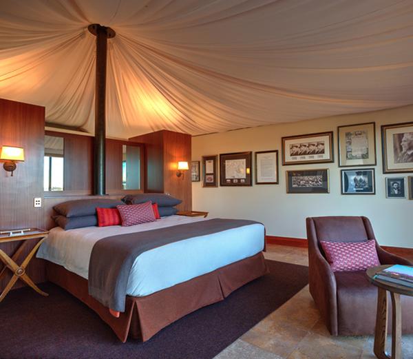 tent-interior2.jpg