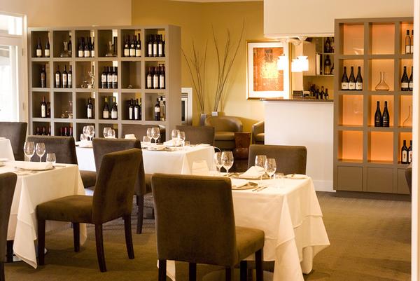 the-louise-appellation-restaurant.jpg