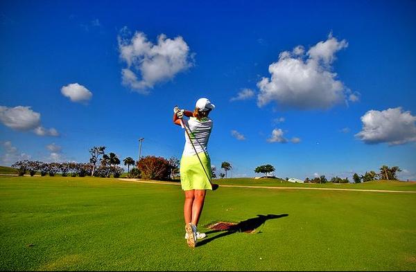golf204.JPG