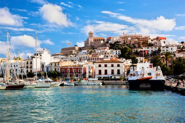 puerto-ibiza.jpg