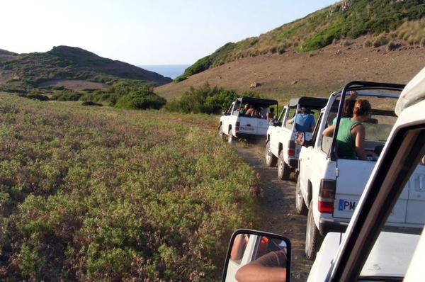 jeep20safari20dans20la20minorque20mc3a9connue.JPG