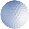 5. Golf